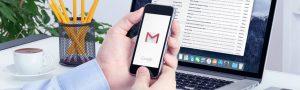 Gmail Ads: ontdek je kansen om nieuwe klanten aan te trekken [how to]