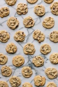 Cookie blog