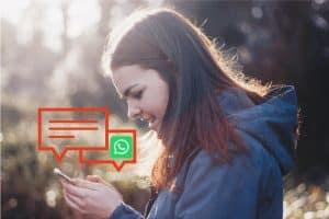 WhatsApp inzetten als zakelijk communicatiemiddel: heeft het toegevoeg...