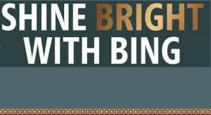 Bing Blog InfoTrade