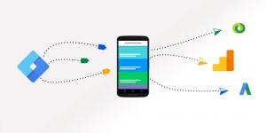 Nieuw: Zones in Google Tag Manager