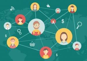 De kracht van in-market doelgroepen