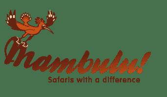 Mambulu
