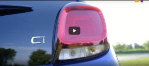 Automotive klanten aantrekken met sterke video reviews