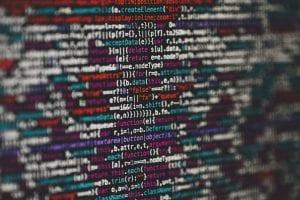 Interview 3 Autoleasewereld: Machine learning en AI
