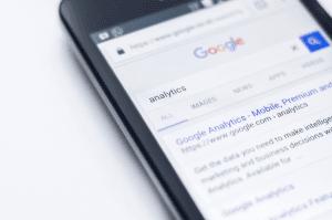 Maak kennis met Google Attribution (bèta)