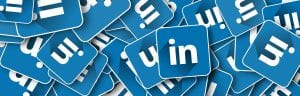 LinkedIn trends en functionaliteiten anno 2020