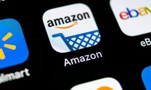 Amazon vs Bol.com: welke partij is goedkoper?