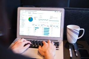 Advies voor bedrijven: maak nu de overstap naar Google Analytics 4