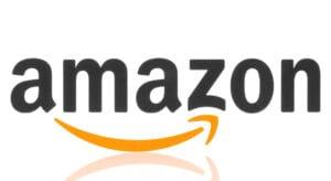 Amazon shopping adverteren nu ook mogelijk in Nederland!