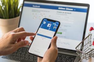 De invloed van iOS 14 op jouw Facebook Ads!